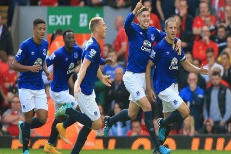 Лиги ставки 14 на тура премьер букмекеров английской матчи