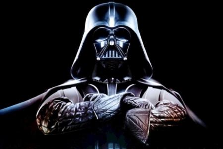 William Hill предложила ставки на к/ф «Звёздные войны: Пробуждение силы»