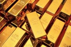 «Золотой» запрет