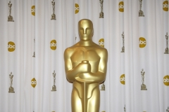 В ожидании «Оскара»
