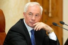 Украина станет «заграницей»