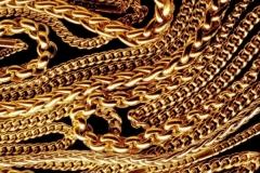 «Золотые» правила