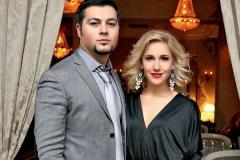 Леша+Юля