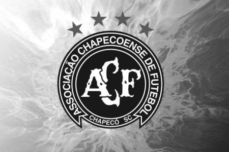 Разбился самолет с футболистами бразильского «Шапекоэнсе»