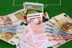 Долгосрочные ставки и ставки на крупные соревнования