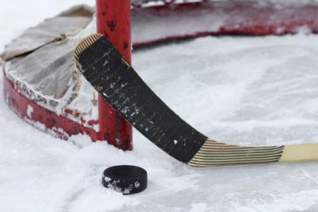хоккей ставки на