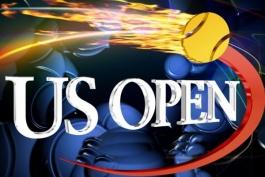 US Open. Превью турнира