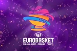 Чемпионат Европы 2017. Превью 1/4 финала
