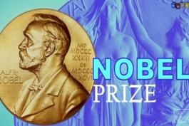 БК «Лига Ставок» принимает пари на лауреатов Нобелевской премии — 2017