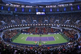 ATP Shanghai Rolex Masters. Превью турнира