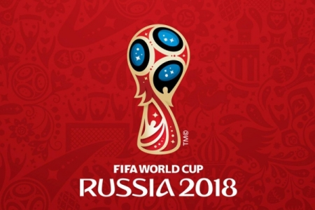 Чемпионат мира откроется матчем России и Саудовской Аравии