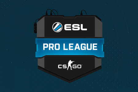 CS:GO - ESL Pro League. Превью турнира