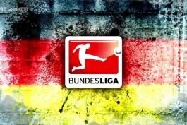 Десятка лучших голов Бундеслиги в декабре