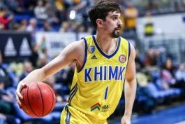 Наберет ли Швед как минимум на пять очков больше Дончича?