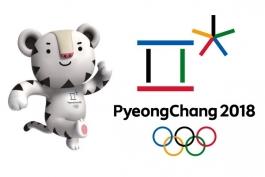 Олимпиада-2018. Расписание всех финалов
