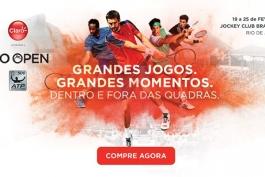 Rio Open-2018