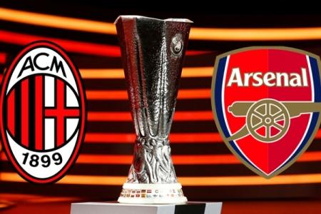 Сумеют ли итальянцы создать задел в первом матче противостояния?