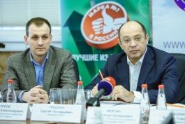 24-й тур РФПЛ стал прибыльным для клиентов БК «Лига Ставок»
