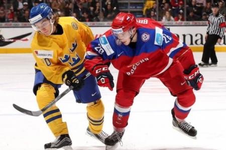 Почему Россия должна проиграть шведам?!