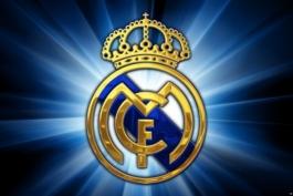 Кто заменит Зидана в «Реале»?