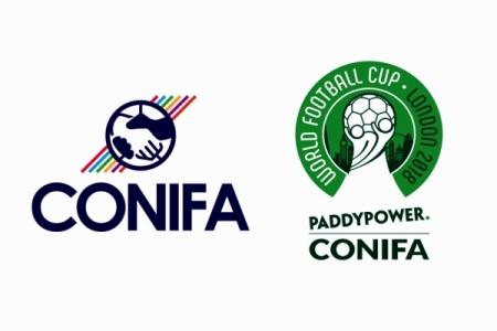 Лучшие моменты группового турнира чемпионата мира ConIFA