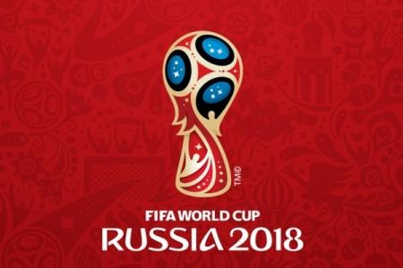 Все новости чемпионата мира-2018 в одном разделе