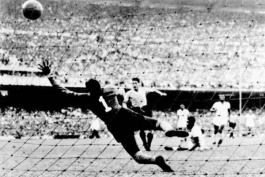 Из истории Чемпионатов мира
