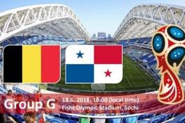 Избежит ли разгрома дебютант чемпионатов мира?