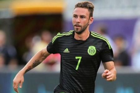 Защитник сборной Мексики сменил «Порту» на «Вильярреал»