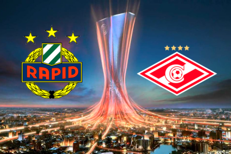 «Спартак» в еврокубках выиграл только 1 гостевой матч за 7,5 лет