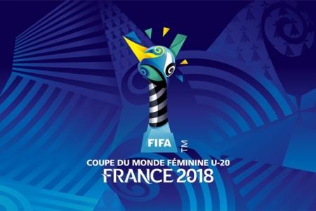 Лучшие голы женского чемпионата мира