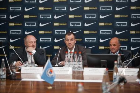 Игры в Москве и Питере собрали 40% от всего объёма ставок