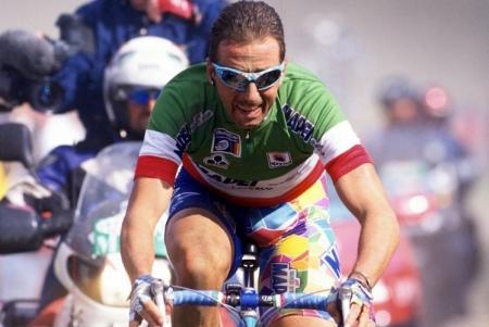 Победитель Париж-Рубэ намерен проехать гонку в возрасте 52 лет