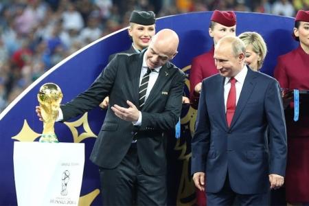 Football Leaks обвинил «Зенит» и «Локомотив» в финансовых махинациях