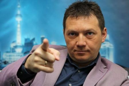 АнтиЧерданцев на матчи сборных. Коэффициенты – 6.00 и 92.31