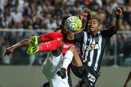 4 шикарные ставки на матчи бразильской Серии А
