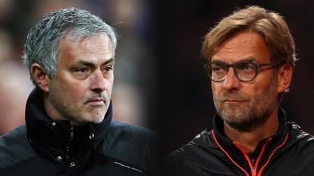 Выстоит ли «Манчестер Юнайтед» в Ливерпуле?