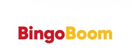 Клиент БК BingoBoom выиграл более 1.000.000 с 5000 рублей