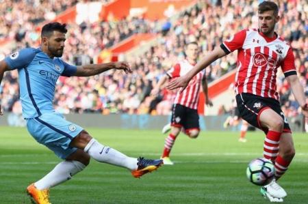 Прервется ли в Саутгемптоне серия неудач «Манчестер Сити»?