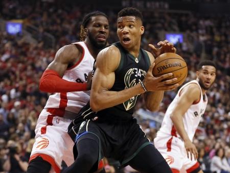 Кто выиграет в битве лидеров НБА?