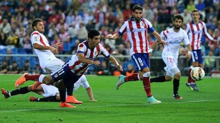 Кто устремится в погоню за «Барселоной»?