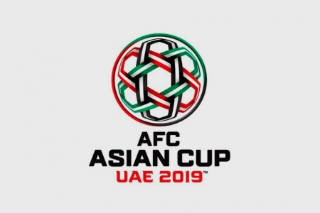 Кто станет первыми участниками 1/4-й финала Кубка Азии?