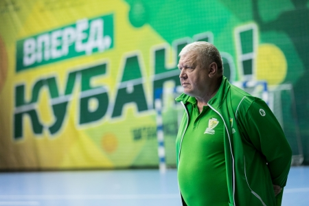 Евгений Трефилов перенес операцию на сердце