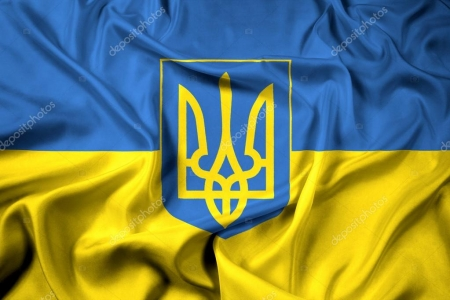 Букмекеры назвали фаворита президентских выборов в Украине