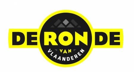 Тур Фландрии-2019. Маршрут и претенденты