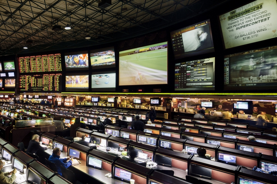 online betting usa legal