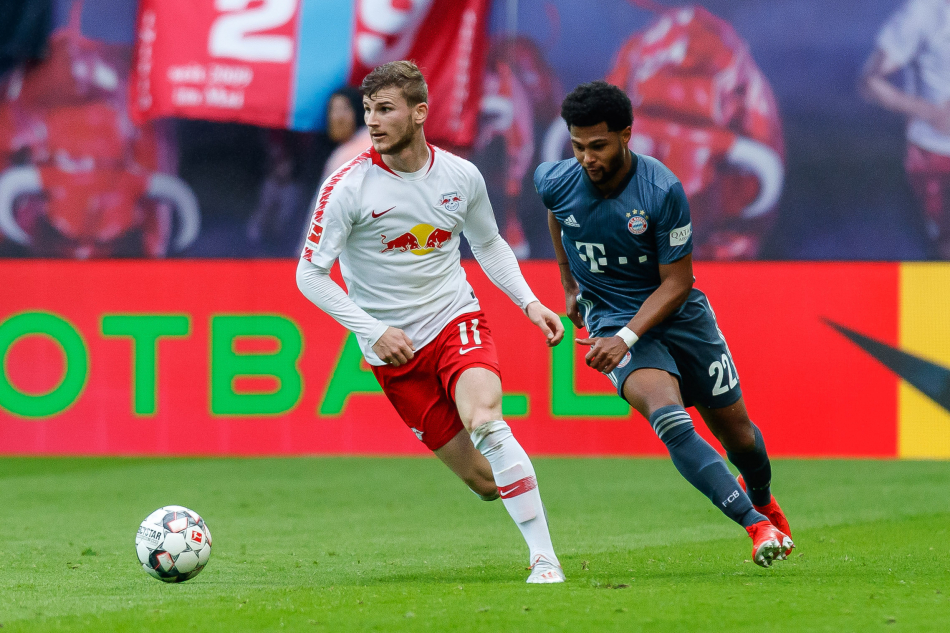 «Бавария» – очевидный фаворит финала