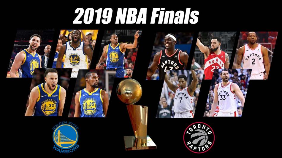 Финал НБА предсказуем, а Дрэймонд Грин станет MVP?