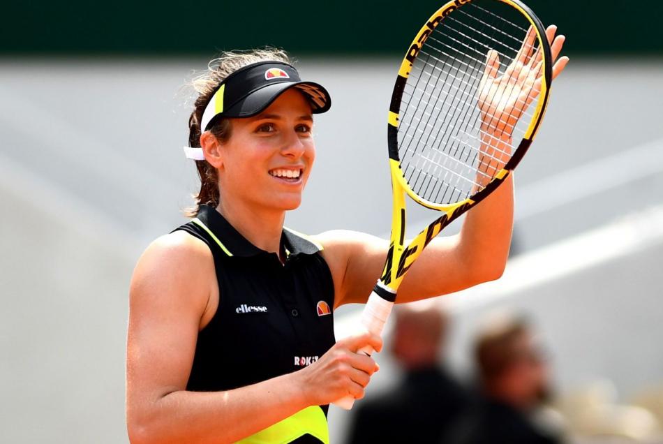 Для кого финал Roland Garros станет первым в карьере?