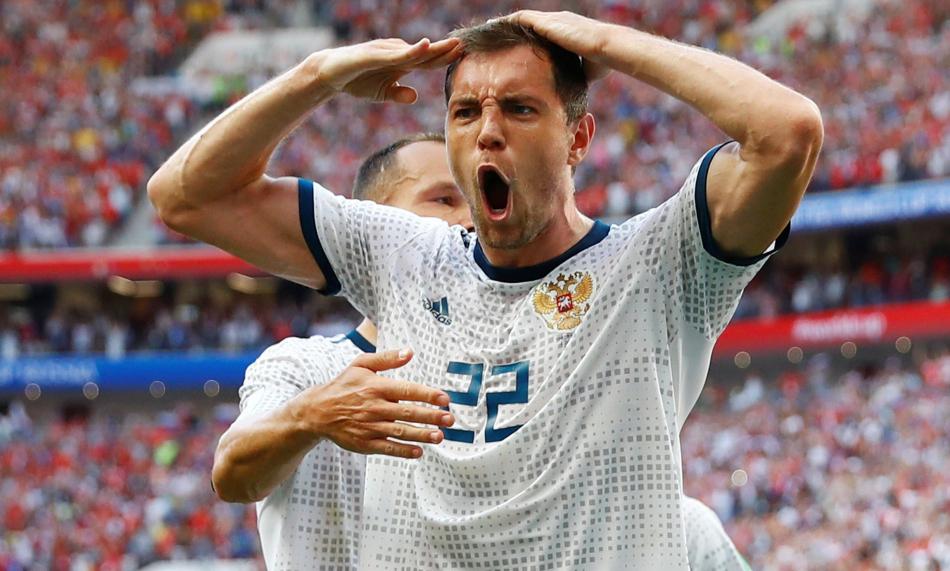 Сколько мячей побывает в воротах Сан-Марино?